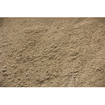 Песок, купить в Любомле