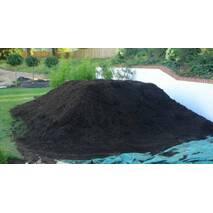 Почва, земля на засыпку (вымостку), купить в Киверцах