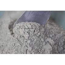 Цемент (М-400, М-500), купити в Луцьку недорого