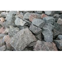 Бутовый камень, купить в Турийске