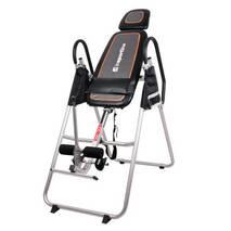 Инверсионный стол Fitnessport G 680