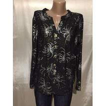 Блуза жіноча Sedato