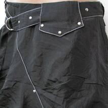 Спідниця жіноча з підкладкою