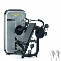 Arm Extension MB600