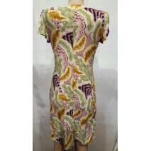 Сукня жіноча з каменями