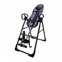 Механический инверсионный стол HANG UPS EP-950