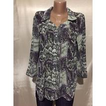Блуза жіноча Sedato XL