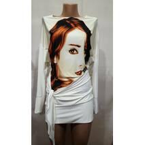 Сукня жіноче  L
