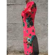 Сукня Квіти