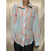 Блуза жіноча Sedato S