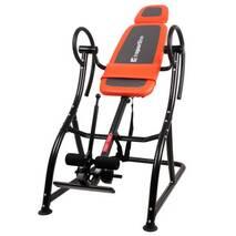Инверсионный стол инверсо Плюс - Fitnessport G 681