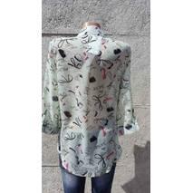 Блуза жіноча Туреччина