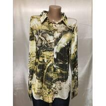 Блуза жіноча Sedato L