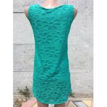 Сукня жіноча