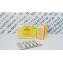 Янтра Солнечная, 30 капс. по 600 мг