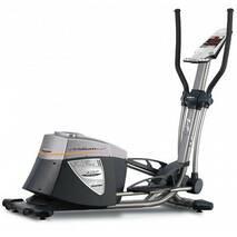 Орбитрек Iridium Avant G 245 ВН Fitness