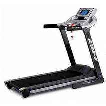 Беговая дорожка ВН Fitness F1 G6414