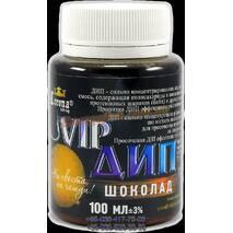 Дип VIP Сorona® 100мл Шоколад