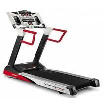 Беговая дорожка ВН Fitness Marathon G 652