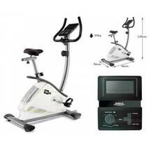 H693 ВН Fitness Велотренажер Onyx