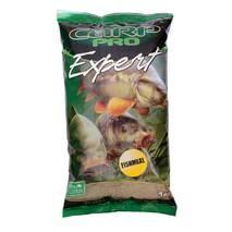 Прикормка Carp PRO Fishmeal