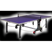 Sport 300 Outdoor Теннисный стол Cornilleau