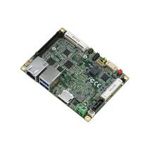 Процессорная плата формата PICO-ITX PICo-APL1