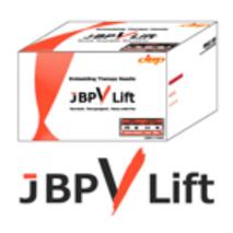 Мезонить для проведення лифтинга V - LIFT 29,5 від JBP