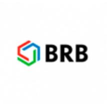 BRB SR 566
