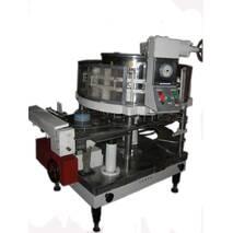 Автомат дозировочно-наполнительный ДН2-03-160