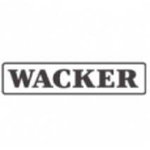 Силиконовая жидкость WACKER AK 0,65 -1 000 000