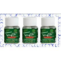 Viagra Віагра Vegetal Vigra - Vip препарат для потенції з Тонгкат Али 8 капсул в упаковці