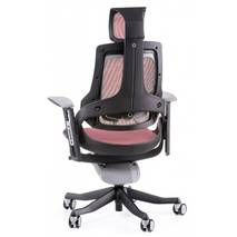 Кресло Special4You WAU DEEPRED NETWORK
