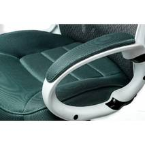 Крісло Special4You Briz grey