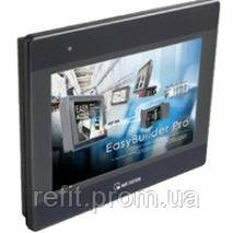 Сенсорная панель Weintek MT6103iP