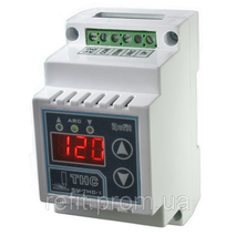Контроллер высоты плазмы RM-THC-1