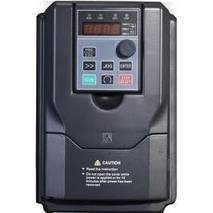Преобразователи частоты Alpha 7.5 кВт ~380В