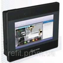 Сенсорная панель Weintek MT8071iP