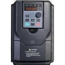 Преобразователи частоты Alpha 0.75 кВт ~380В