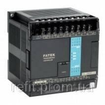 Программируемые контроллеры ПЛК Fatek FBs-20MN