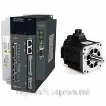 Сервопривод ESTUN 1.0 kW ProNet