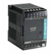 Программируемые контроллеры PLC Fatek FBs-10MA