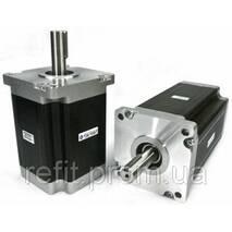Шаговый двигатель NEMA17 CW42BHH48W-200-24