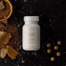 Fo-Ti(Life Enhancer) БАД MODERE- питательные вещества