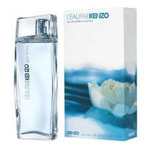 Туалетна вода   Kenzo L'Eau Par