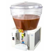 Сокоохладитель для негазированных напитков и соков.DF-PL-130A