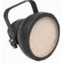 Світловий прилад SP-S225 LED Light