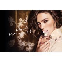 Парфумована вода Chanel Coco Mademoiselle