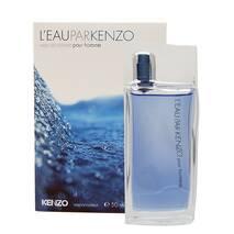 Парфумована вода Kenzo L'Eau Par Men