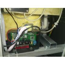 Фризер для производства мягкого мороженого BQL 832 В НАЛИЧИИ.
